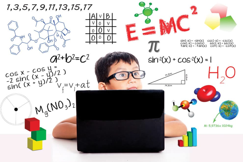 Best online learning platforms children
