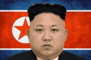 "North Korea boasts of its ""invincible"" ties with China on Korean War anniversary"