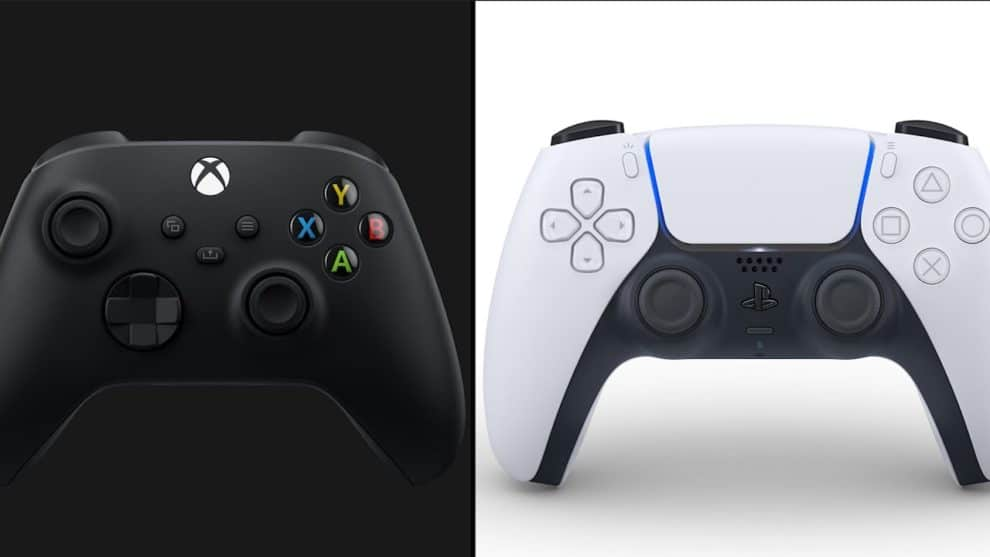 PS5 Digital vs Xbox Series S (Lockhart) rumored features, specs, release date