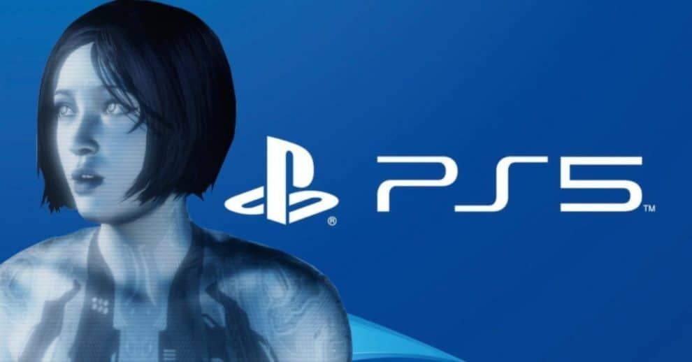Play PS4 Games On PS5