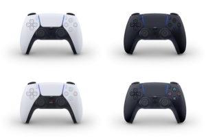 PlayStation 5 ray tracing