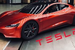 Tesla Battery Day Event: Start Time, Livestream, What to expect