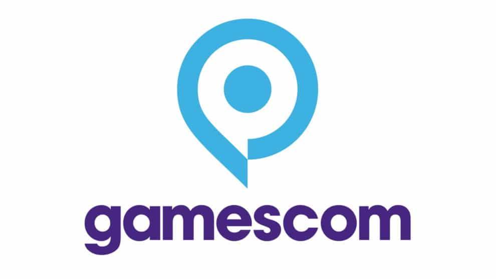gamescom 2020 canceled