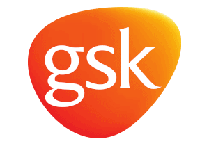 GlaxoSmithKline (GSK) is one of the Companies Developing Coronavirus Vaccines