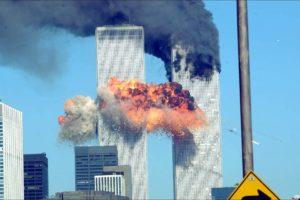FBI Name Saudi Official 9/11