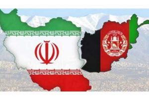 india chabahar corridor afghanistan iran