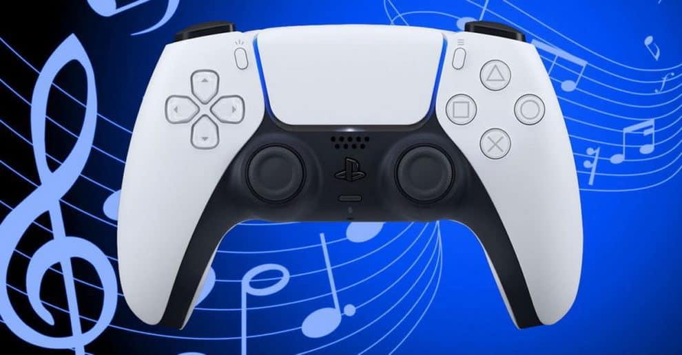 PlayStation 5 amazon price