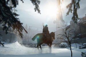 The Last Of Us 2 Pre-orders