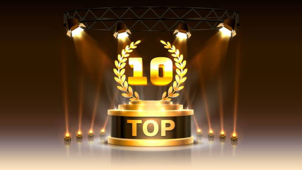Top 10 Countries With Best Healthcare Systems