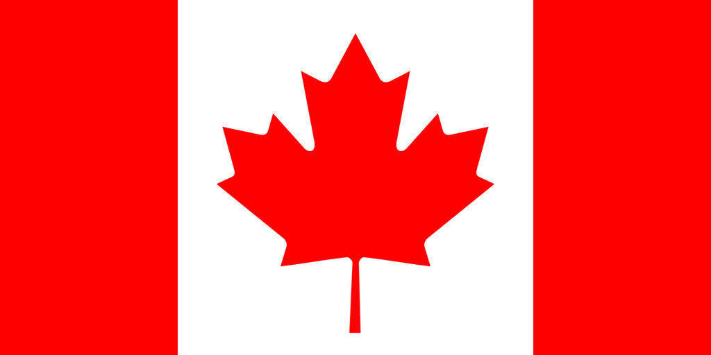 canada Top 10 Countries With Best Healthcare Systems