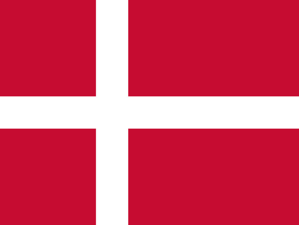Top 10 Countries With Best Healthcare Systems Denmark