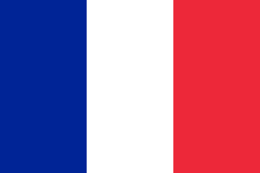 france Top 10 Countries With Best Healthcare Systems