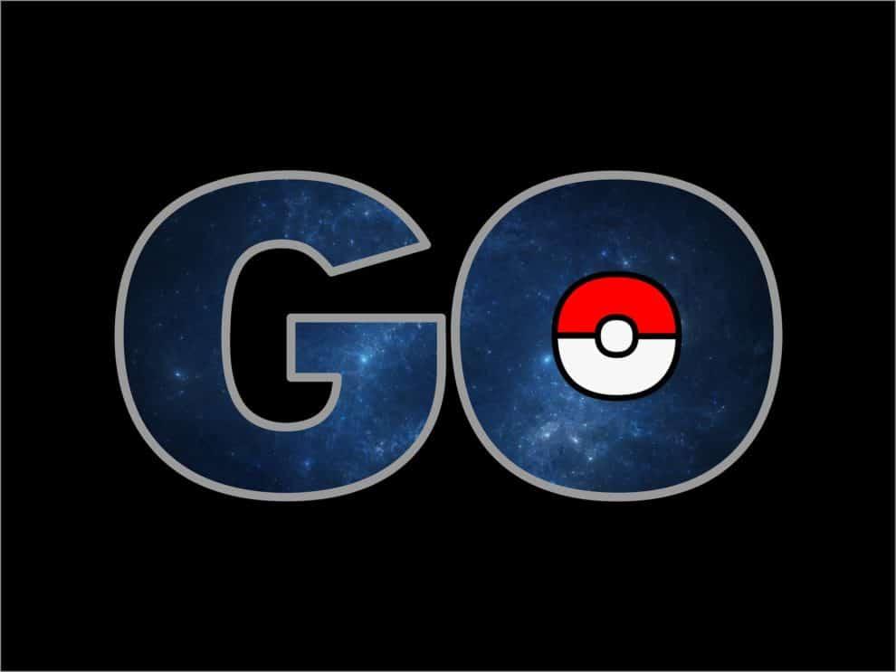 Pokemon Go crashing on iPhone: Fix coming in next update
