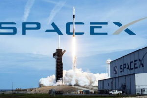 watch spacex rocket launch live stream video