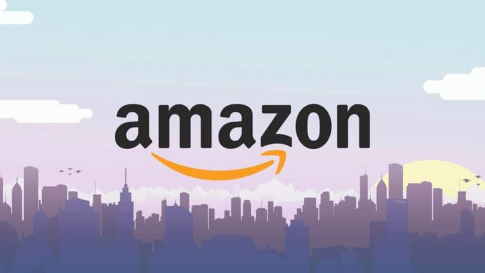 Pakistan Registers Sellers Amazon