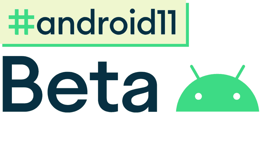 How to Download and Install Android 11 Beta 1
