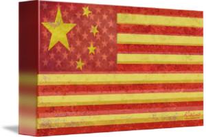 China to close US consulate in Chengdu in retaliation of Houston consulate