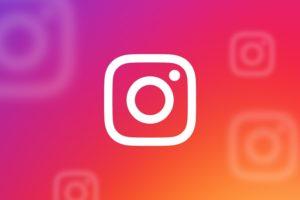 Instagram down app crashing