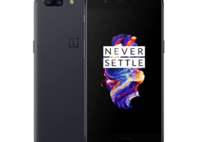 OnePlus 5 and 5T voice call recording issue