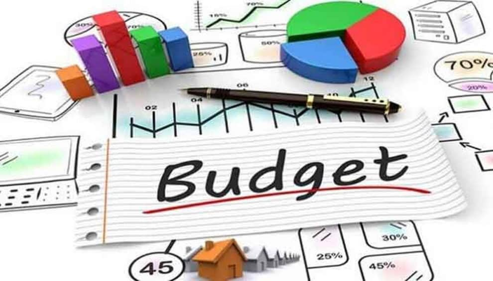 Pakistan Budget 2020-21