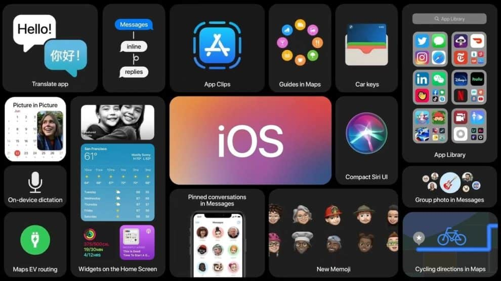 Download iOS 14 Beta 1 Without Developer Account