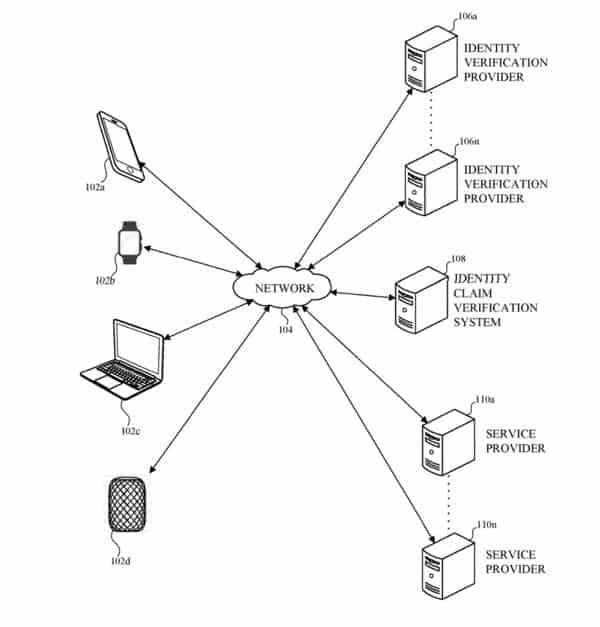 Application Patent