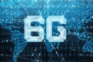 6G release date