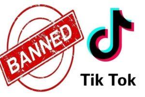 Can Microsoft buy TikTok