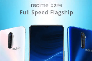 Realme X2 Pro, 6 Pro battery draining issue