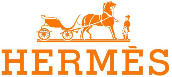Top 10 Expensive Clothing Brands: Hermes