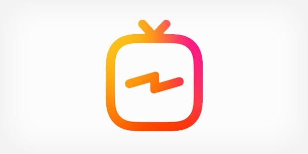 IGTV: TikTok Alternative Apps