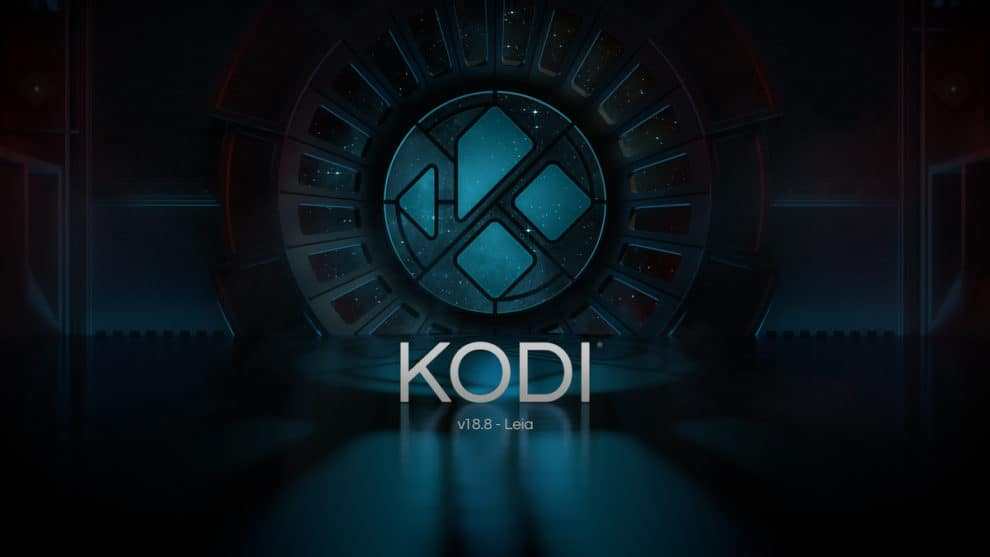 Kodi 18.8 IPA APK For iPhone And Android: Now Available For Download