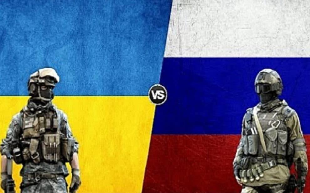 russia children for war ukrainian nationalists