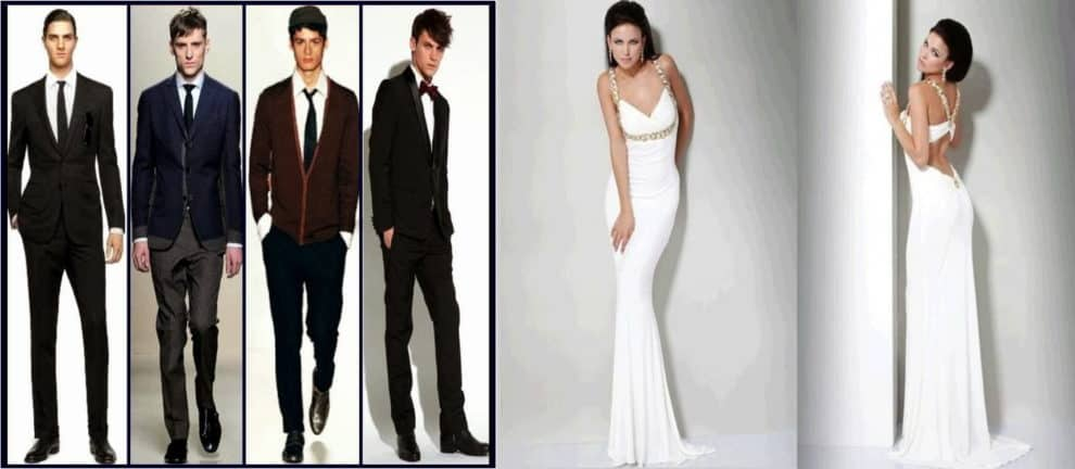 Top 10 Most Expensive Clothing Brands In The World 2020