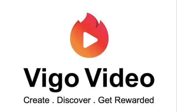 Vigo Video: TikTok Alternative Apps