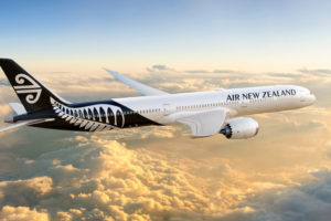 Top 10 Best Airlines In The World 2020