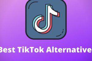 Top 10 TikTok Alternative Apps