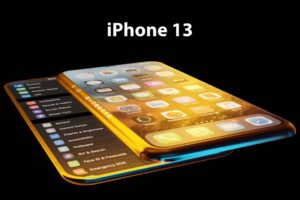 iPhone 13 Pro to get ProMotion display [Report]