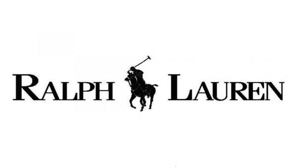 Top 10 Expensive Clothing Brands: ralph-lauren