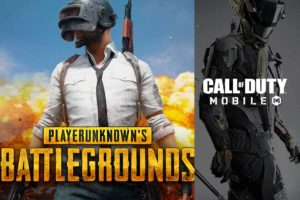 Will PUBG Mobile and COD Mobile Be Banned In India