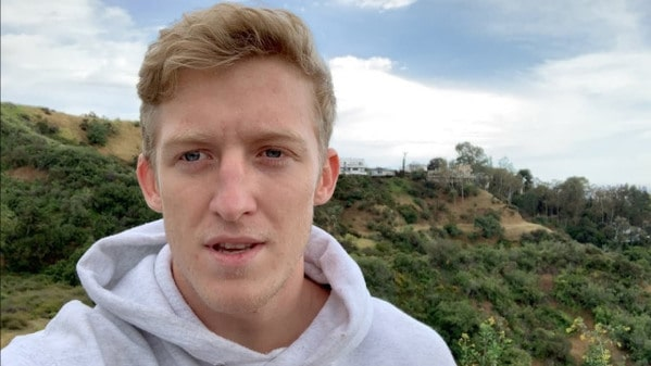 Top 10 Best Fortnite Players 2020 :Tfue