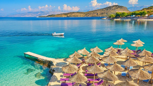 Countries Open For Tourism, After Months Of COVID-19 Lockdown: Albania