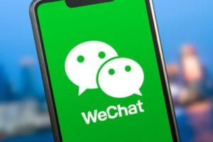 Top 10 Best WeChat Alternatives