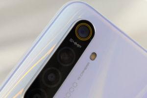 Top 10 Best Quad Cameras Phones (FOUR CAMERAS)
