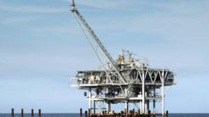 Turkey found Gas in Black Sea