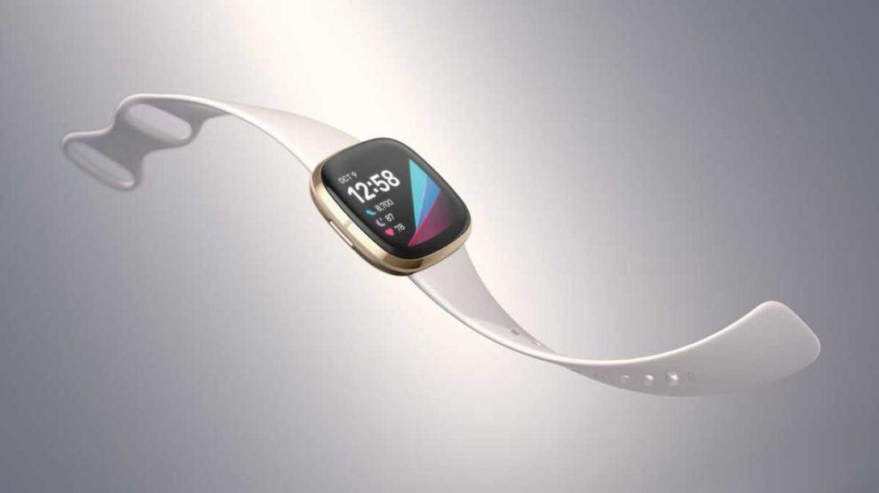 Fitbit Sense Features Price Design Fitbit Sense Features Fitbit Sense Price