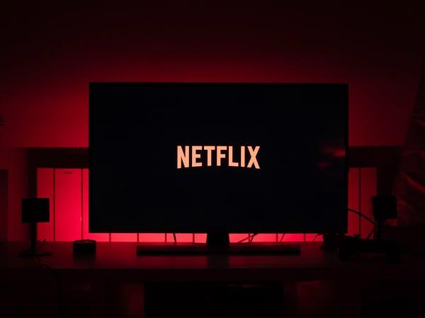 Top 10 Best Movie Streaming Services 2020: Netflix