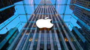 Top 10 Companies With Highest Market Cap 2020