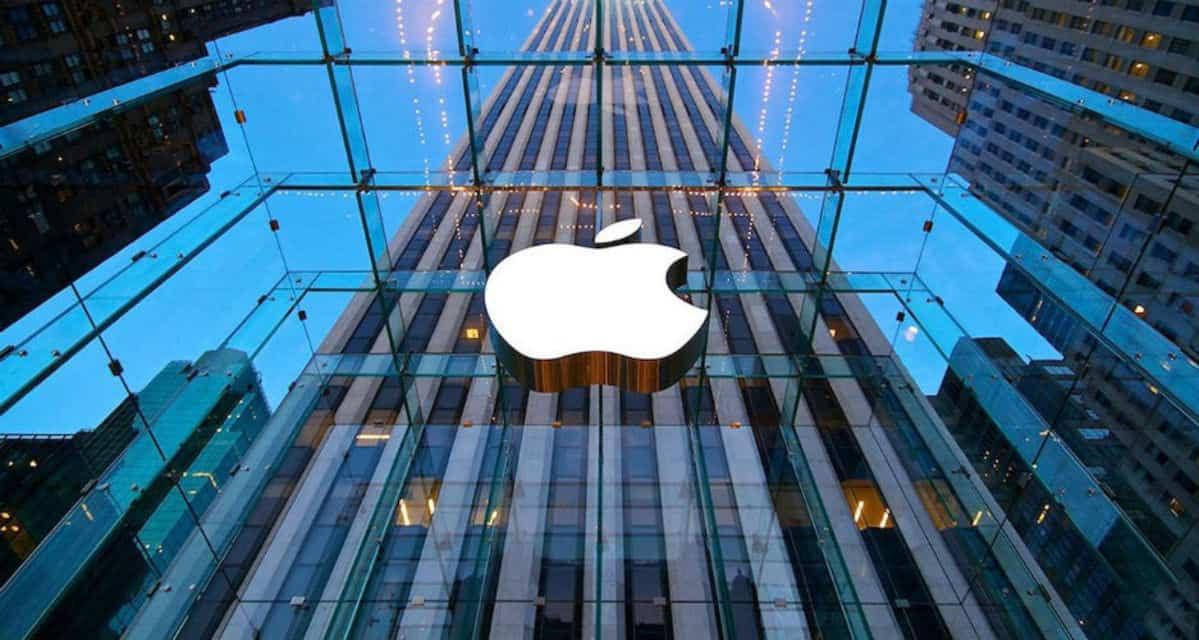 China removes Quran app Apple