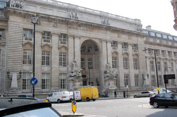 top 10 best universities in the world in 2020: Imperial College